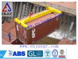 Nuovo tipo Port spalmatore automatico di I del contenitore