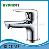 Faucet de bronze novo do chuveiro (NEW-FGA-4118-22)