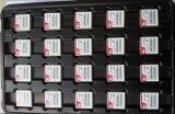 Modulo a due bande di Simcom SIM900A GSM GPRS