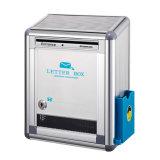 Büro-Gebrauch-allgemeine Mailbox-Vorschlags-Kasten-mittlere Größe