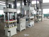 Presse 2016 hydraulique de la qualité Y32-315 de prix bas