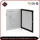4c Druckpapier-Speicher-kundenspezifischer verpackenkasten