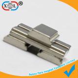 De Permanente Magneet Van uitstekende kwaliteit van het Neodymium van Avaible van de steekproef
