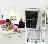 Modelo ao ar livre móvel portátil Jh165 do refrigerador de ar de Evporative