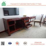 対のサイズの寝室の家具の寝室セット