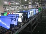 Berufsqualitätskontrolle-und Inspektion-Service in '' Fernsehapparat LED-China-40