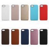 Аргументы за iPhone7 мобильного телефона PU кожи всего высокого качества первоначально