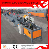Porta viajada de automóvel do obturador do rolo do estilo obturador elétrico de alumínio novo do continente de China
