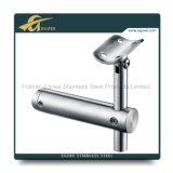Parentesi del corrimano dell'acciaio inossidabile per il tubo di 50mm