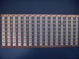 La lampe de DEL perle le graveur de la machine d'inscription de laser de fibre/laser