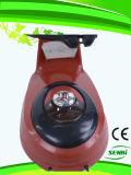 AC220V 16 pouces de ventilateur de mur (SB-W-AC16C)