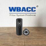 PC300-7 PC300HD-7 PC300HD-8 굴착기 기름 필터 6742-01-4540