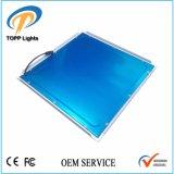 La luz del panel de la economía 48W LED de Osram 600X600m m espesa el tipo