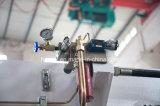 الصين مصنع [ديركتلي سل] أرجوحة سلاح يقصّ آلة