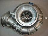 Al Gebruikte Turbocompressor van Soorten Generator met Grote Voorraad