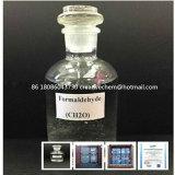 Formaline/Formaldehyde met CAS Van uitstekende kwaliteit: 50-00-0