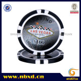 11.5g Spaander van de Pook van de sticker met Beschikbare Stickers, sy-D17g-1