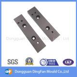 自動車のための中国の製造者の高品質CNCの機械化の部品