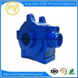 Китайское изготовление части точности CNC подвергая механической обработке, частей CNC филируя, частей CNC поворачивая