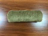 Polyester ou couverture matérielle acrylique de rouleau