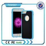Cassa accessoria mobile del telefono mobile di prezzi di fabbrica per il iPhone 6/6 di caso più