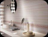 Terrakotta-keramische Fußboden-und Wand-Fliese