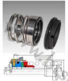 Ring-mechanische Dichtungen (BT95)