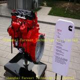 Serie Cummins-Isf2.8 mit Isf3.8 Seires Cumminsdiesel Motor