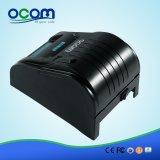 Impresora termal Ocpp-586 del recibo de la posición de la mini impresora 58m m