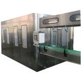 Zhangjiagangの完全な自動水差しの充填機のプラント