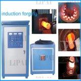 Вковка болта штанги с машиной топления индукции IGBT