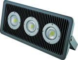 150W穂軸LEDの屋外の洪水ライト体操で使用する
