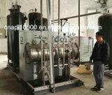飲料水の処置のための20gオゾン発電機