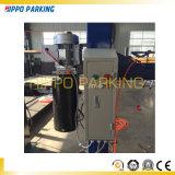Auto-Parkhaus-Maschine des heißer Verkaufs-hydraulische vier Pfosten-3800kg