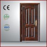 Wartungsfreie Eintrag-Türen