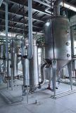 Выдержка завода выдержки Corylifolia Psoralea Bakuchiol/, портивораковый
