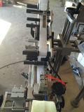 Машинное оборудование автоматической плоской поверхности обозначая
