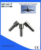 Bocal Dlla150p616 para peças de automóvel comuns do injetor do trilho