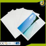Fornitore professionista delle carte di credito del PVC /Smart/ della plastica