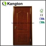 Нутряная дверь ая HDF с Hollowcore Infilled (дверь veneer)