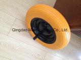 350-8 riga rotella della gomma piuma dell'unità di elaborazione del reticolo