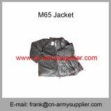 Il Rivestimento-Campo del camuffamento Cappotto-Combatte il rivestimento Cappotto-Militare Coat-M65