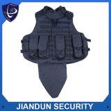 Het militaire Tactische Vest van het Bewijs van de Kogel van het Gevecht