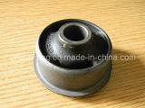 Резиновый втулки используемые как амортизаторы удара/автоматические части амортизатора/мотора удара запасной части