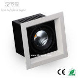 China Factory Price Alumínio LED Grille Lgiht Fixture