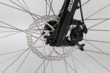 [700ك] كثّ مكشوف جبل [إ] درّاجة يورو