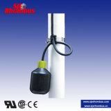 Interruptor de control de la tarifa de la UL de Signalmaster Spdt para el uso del panel de control