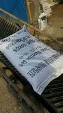 Фосфат диаммония кристалла 99% ранга индустрии белый, DAP 52-21-0
