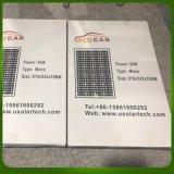 poli comitati solari 50W per energia solare domestica