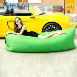 Bewegliche Laybag Luft-Stuhl-Sofa-Freizeit-aufblasbarer fauler Beutel